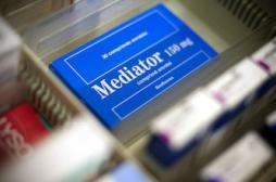 Mediator: les patients victimes de la...