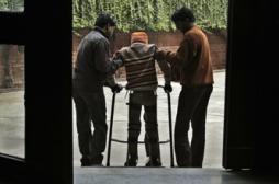Une maladie proche de la polio émerge aux Etats-Unis