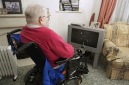 Maladie de Charcot : une pathologie qui condamne à la paralysie totale