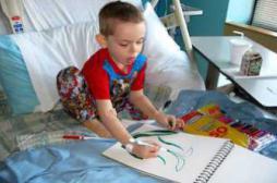 Hôpital de Garches : l'AP-HP se...