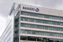 Sclérose en plaques : le Lemtrada de Sanofi refusé aux Etats-Unis