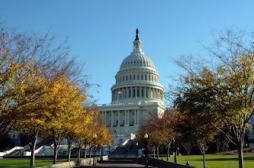 Etats-Unis : le shutdown paralyse la recherche médicale