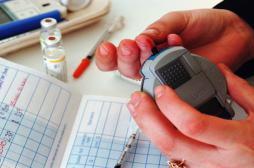 Vent de suspicion chez les diabétiques