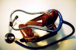 Les médecins réservés sur l'ordonnance de Jean-Marc Ayrault