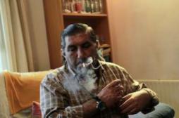 La perte du chromosome Y impliquée dans certains cancers chez le fumeur
