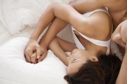 L'hyperbactérie du sexe résistante aux antibiotiques