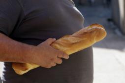 Obésité : feu vert de la FDA pour un implant qui contrôle l'appétit