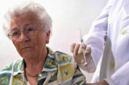 Zona : un vaccin pour protéger les seniors
