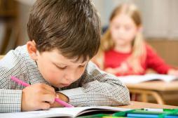 Les prématurés ont plus de difficultés à l'école