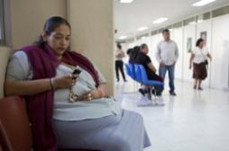 Maladies cardiovasculaires : les femmes diabétiques plus à risque