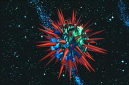 Sida : une transmission rare du VIH...