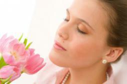 La perte d'odorat pourrait alerter sur le risque de décès à 5 ans