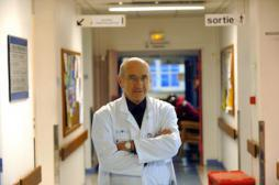 Cholestérol : « Les conséquences du livre du Pr Even sont terribles »