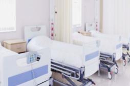 Chirurgie ambulatoire : comment combler le retard français