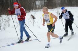 Coeur : les athlètes seniors risquent de développer des troubles du rythme