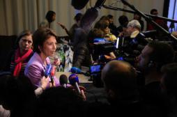 Drame de Chambéry : l'activité du laboratoire suspendue