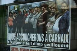 Fusion: l'hôpital de Carhaix a montré l'exemple