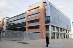 Le Laboratoire Servier condamné à 331 millions d'euros d'amende