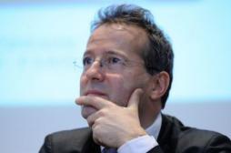 Soins à un émir : Martin Hirsch fait payer les riches pour soigner les pauvres