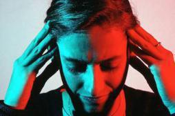 Stress : pourquoi certaines personnes sont plus vulnérables