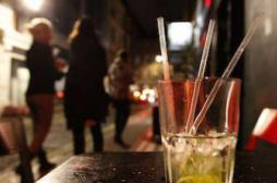 Binge drinking : des chercheurs ont découvert comment y mettre fin