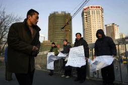 La Chine compte interdire les bains...