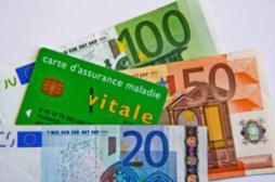 Une majorité de Français pense que l'argent permet d'être mieux soigné