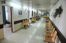 La grève des cliniques n'aura pas lieu