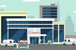 Inégalités d'accès aux soins : des associations se mobilisent et dénoncent une aggravation de la situation