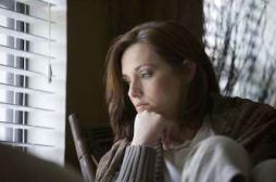 Les dépressions à répétition ont des effets neurotoxiques