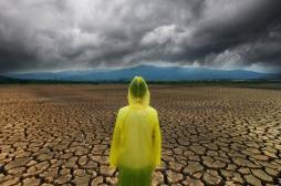Pourquoi le changement climatique alimente la peur de faire des enfants