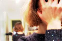 Santé de la peau : le calvaire de l'acné des adultes