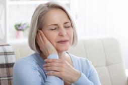 Une application pour mieux vivre les acouphènes chroniques