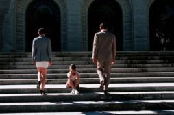 Divorce : le recours à la garde alternée a doublé en dix ans