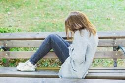 L'asthme et la sensibilité alimentaire à 12 ans peuvent annoncer un colon irritable à 16 ans