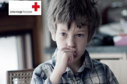 Précarité : 3 millions d'enfants vivent sous le seuil de pauvreté en France