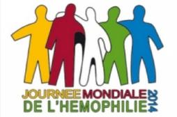 Journée de l'hémophilie : l'espoir d'une amélioration des traitements