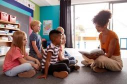 Comment stimuler la mémoire auditive de votre enfant