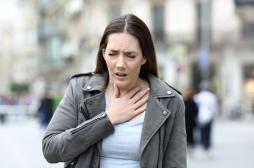 Asthme sévère : comment les biothérapies ont révolutionné sa prise en charge