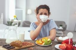 Allergies alimentaires : pourquoi sont-elles en augmentation ?