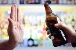 """Alcoolisme: et si l'on pouvait imposer au cerveau d'""""oublier"""" sa dépendance ?"""