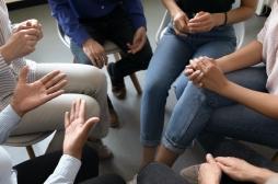 Problèmes liés à l'alcool : associer la thérapie cognitivo-comportementale et le programme des AA serait plus efficace