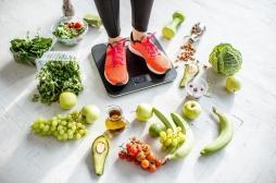Déconfinement : le bon moment pour un régime ?