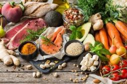 La qualité de l'alimentation joue bien un rôle dans l'obésité
