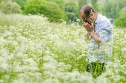 Allergies : les patients ignorent les causes