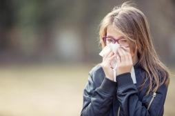 Allergie : un livre blanc pour interpeller les candidats