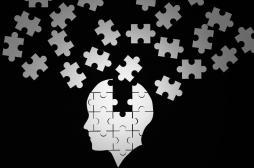 Alzheimer : les dix facteurs de risque qui augmentent la survenue de la maladie