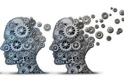 L'ibuprofène, un anti-inflammatoire, pourrait prévenir la maladie d'Alzheimer