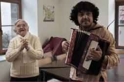 Alzheimer : la musique préserve la mémoire et l'humeur