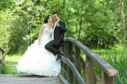 Mariages : on peut à nouveau se dire